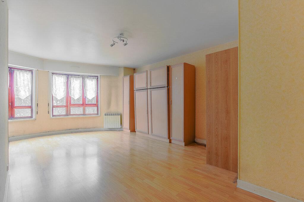 Appartement à vendre 1 34.91m2 à Charenton-le-Pont vignette-8