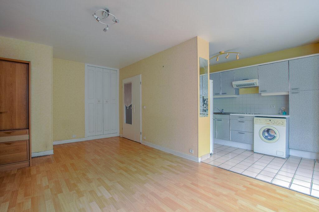 Appartement à vendre 1 34.91m2 à Charenton-le-Pont vignette-10