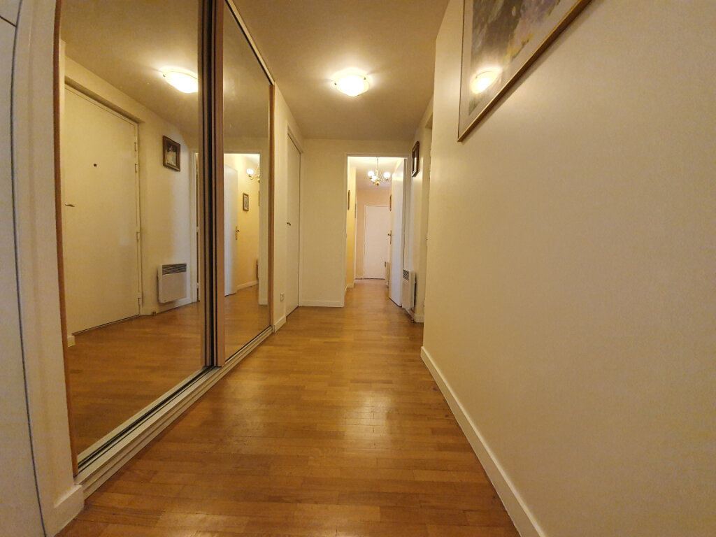 Appartement à vendre 4 88m2 à Charenton-le-Pont vignette-5