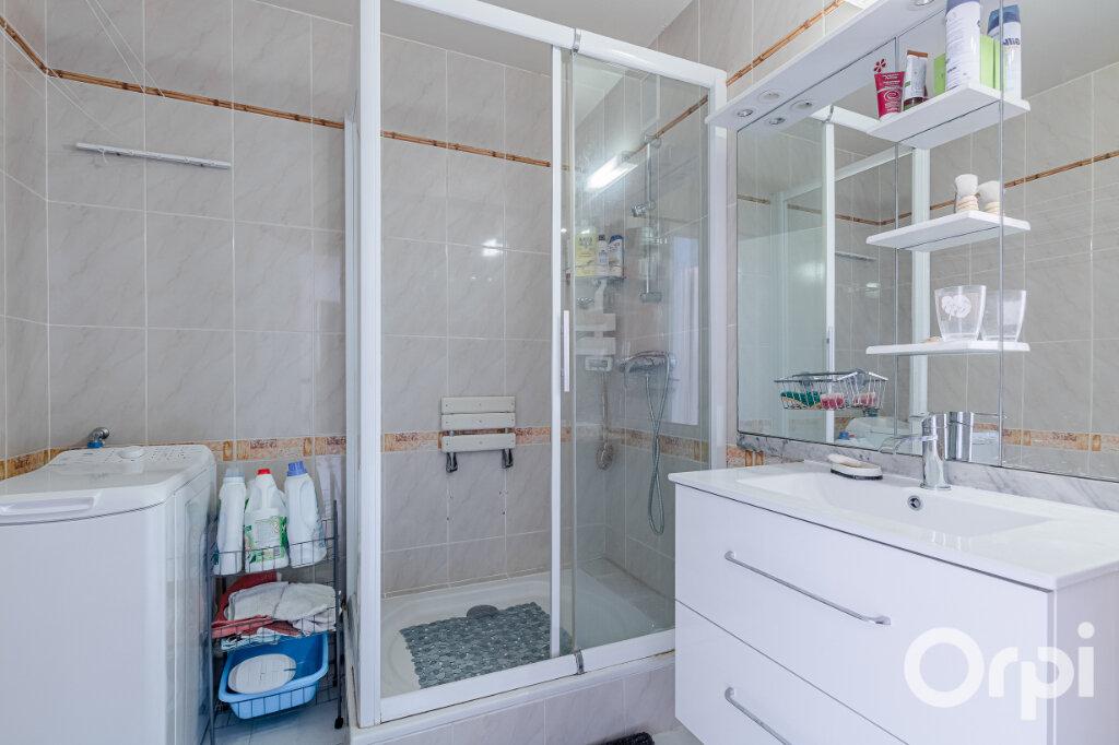 Appartement à vendre 4 75m2 à Livry-Gargan vignette-6