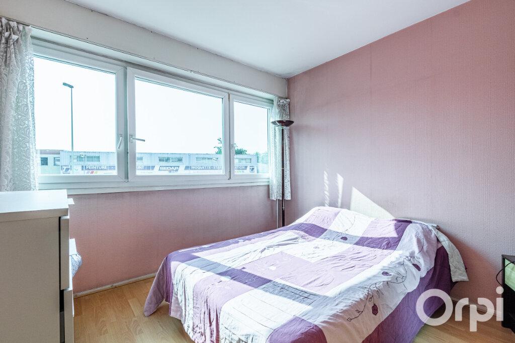 Appartement à vendre 4 75m2 à Livry-Gargan vignette-7