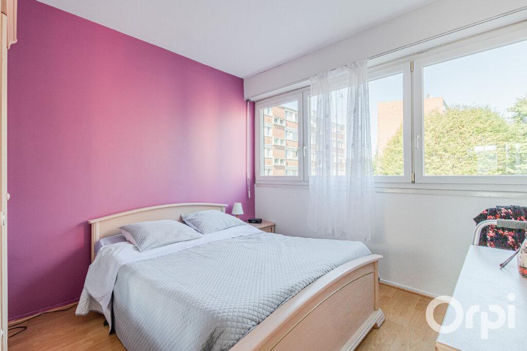 Appartement à vendre 4 75m2 à Livry-Gargan vignette-8