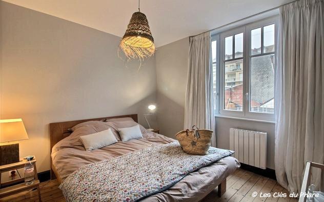 Maison à vendre 4 72m2 à Le Touquet-Paris-Plage vignette-5