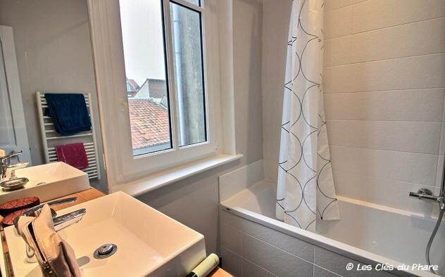Maison à vendre 4 72m2 à Le Touquet-Paris-Plage vignette-8