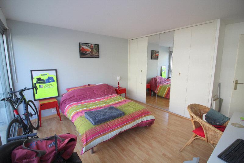 Appartement à vendre 3 63.6m2 à Le Touquet-Paris-Plage vignette-5