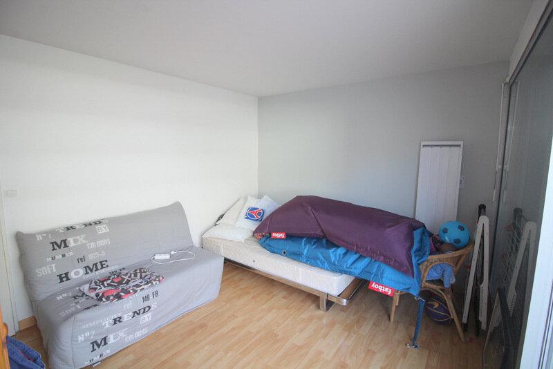 Appartement à vendre 3 63.6m2 à Le Touquet-Paris-Plage vignette-6
