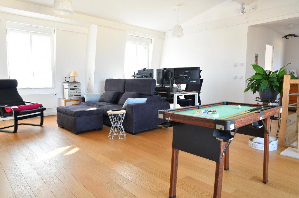 Maison à vendre 6 170m2 à Bry-sur-Marne vignette-4