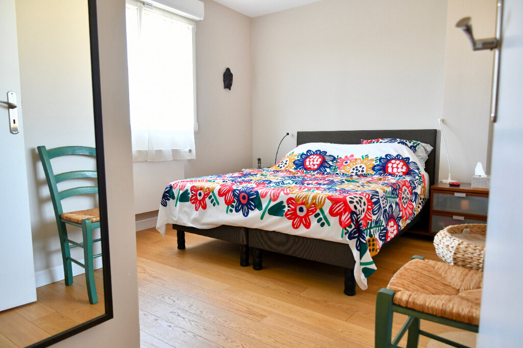Maison à vendre 6 170m2 à Bry-sur-Marne vignette-5