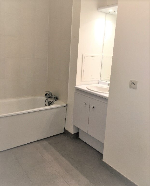 Appartement à vendre 4 72m2 à Aulnay-sous-Bois vignette-4