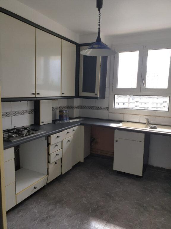 Appartement à louer 4 72.76m2 à Aulnay-sous-Bois vignette-2