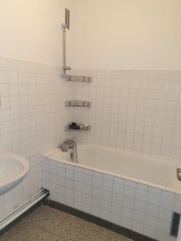 Appartement à louer 4 72.76m2 à Aulnay-sous-Bois vignette-6