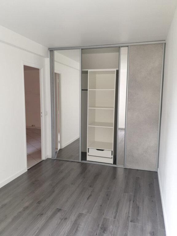 Appartement à louer 4 83m2 à Aulnay-sous-Bois vignette-3