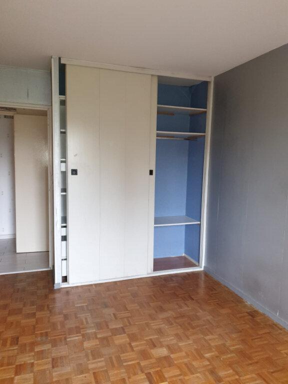 Appartement à louer 4 83m2 à Aulnay-sous-Bois vignette-4