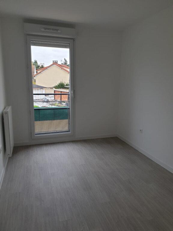 Appartement à louer 3 61m2 à Aulnay-sous-Bois vignette-3