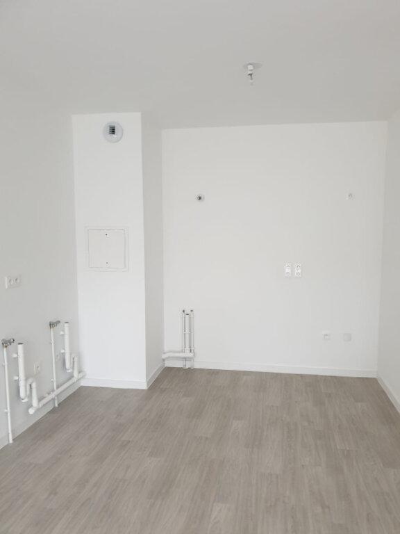 Appartement à louer 3 59m2 à Aulnay-sous-Bois vignette-3