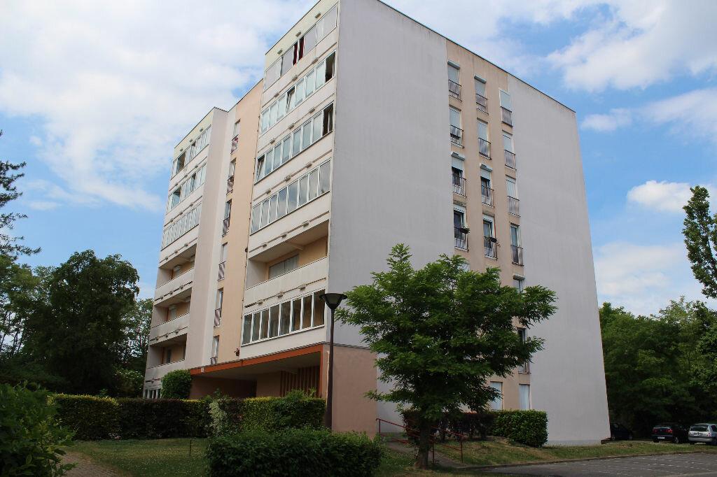 Appartement à vendre 4 78.9m2 à Saint-Quentin vignette-6