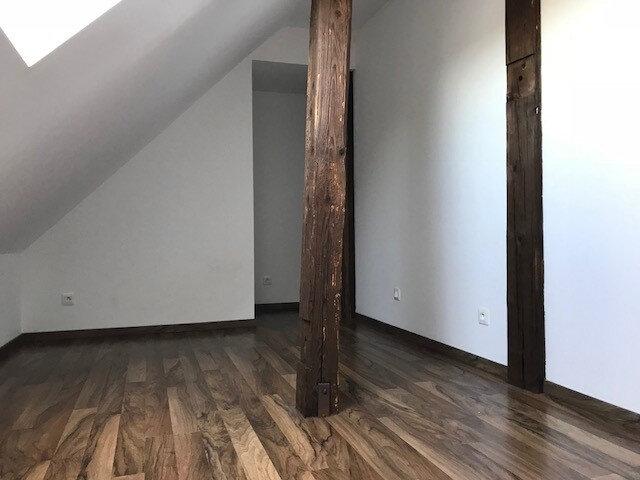 Appartement à vendre 4 86m2 à Saint-Quentin vignette-2