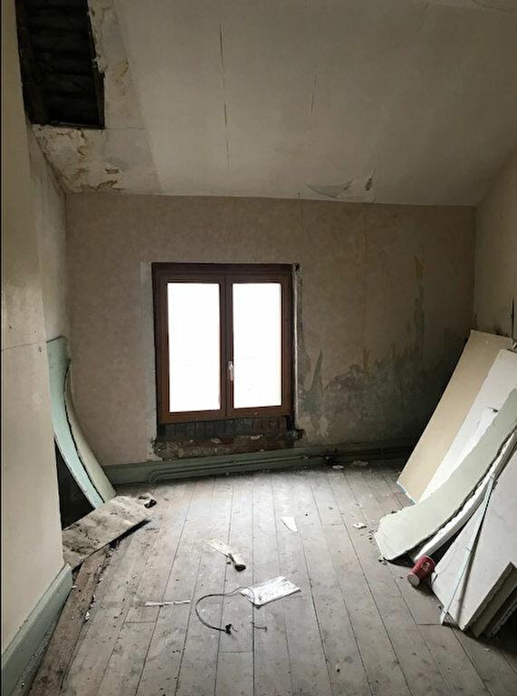 Maison à vendre 4 65m2 à Saint-Quentin vignette-2