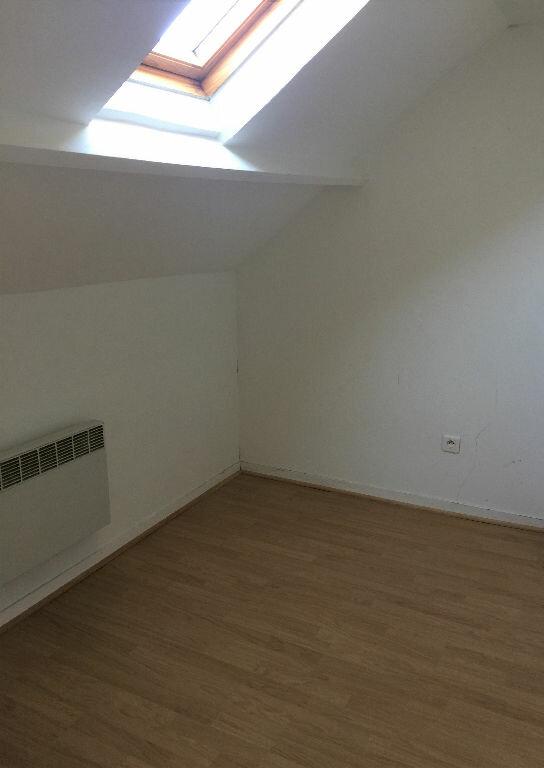 Maison à louer 2 54m2 à Saint-Quentin vignette-4