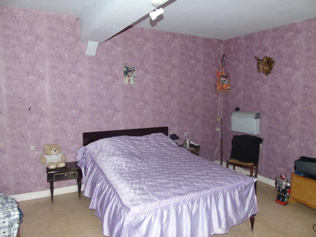 Maison à vendre 4 129.49m2 à Mont-d'Origny vignette-3