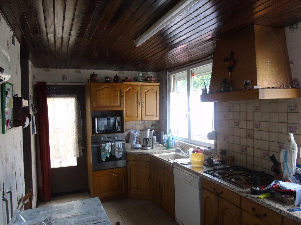 Maison à vendre 4 129.49m2 à Mont-d'Origny vignette-4