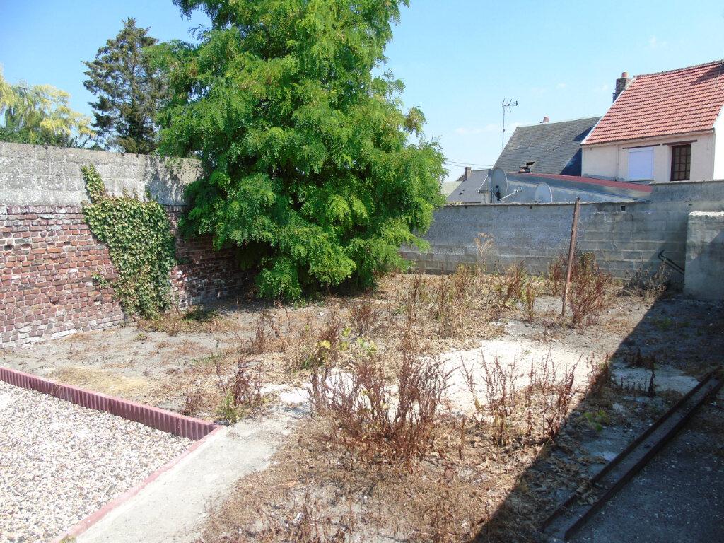 Maison à vendre 6 181.9m2 à Ribemont vignette-2