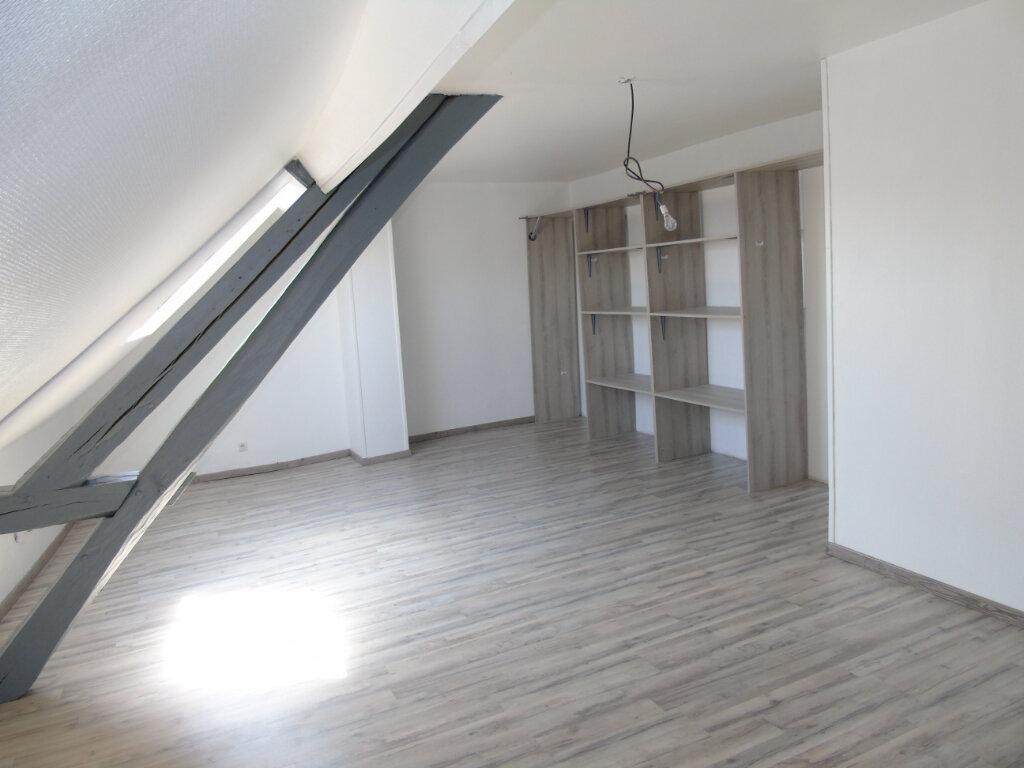 Maison à vendre 6 181.9m2 à Ribemont vignette-5
