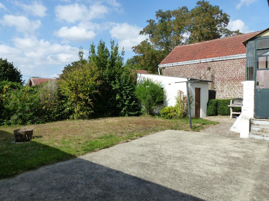 Maison à vendre 5 95m2 à Jussy vignette-6