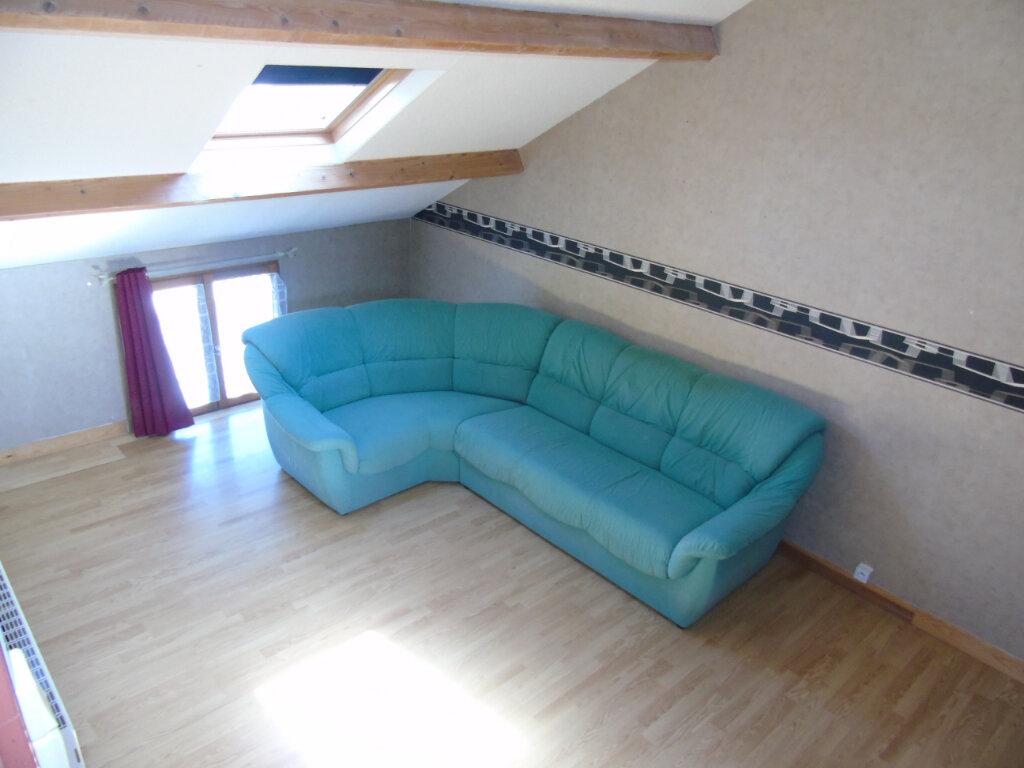 Maison à vendre 3 81m2 à Neuville-Saint-Amand vignette-7