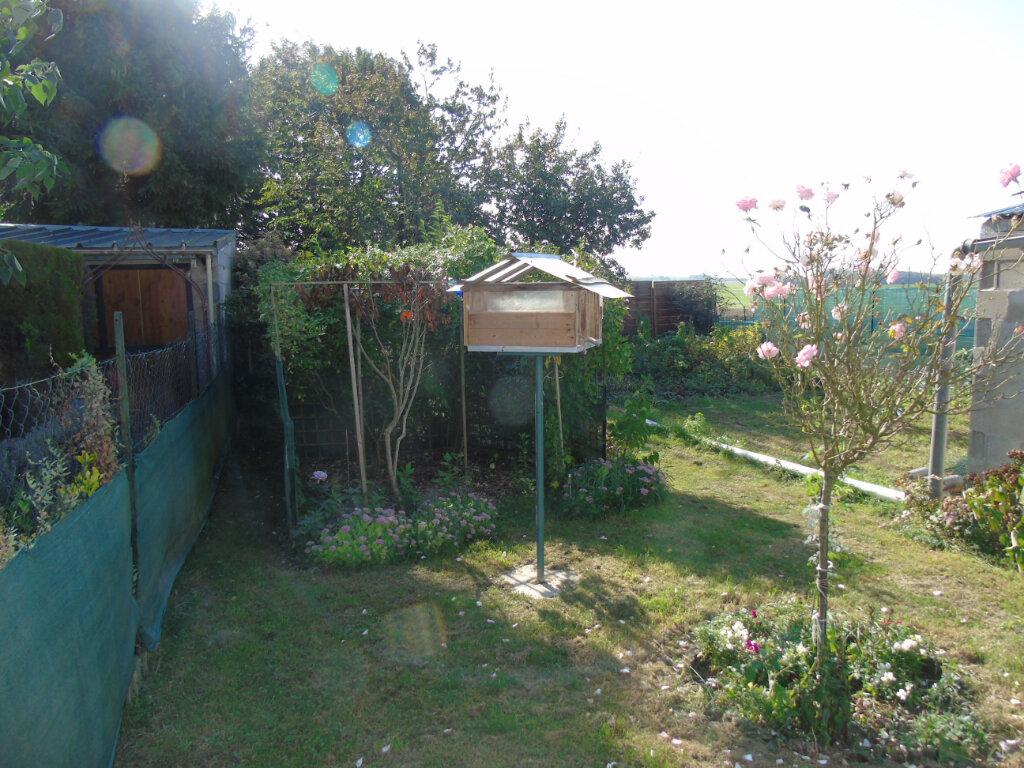 Maison à vendre 3 81m2 à Neuville-Saint-Amand vignette-9