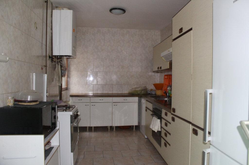 Maison à vendre 5 95m2 à Saint-Quentin vignette-4