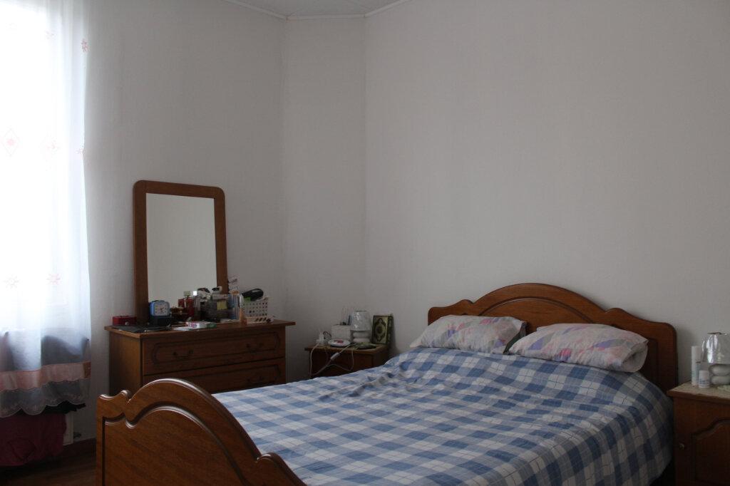 Maison à vendre 5 95m2 à Saint-Quentin vignette-6