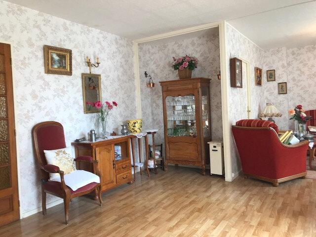 Appartement à vendre 4 67m2 à Saint-Quentin vignette-4