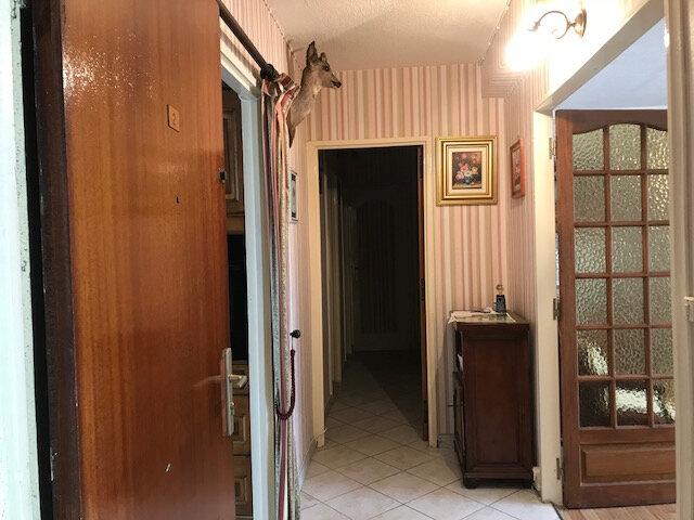 Appartement à vendre 4 67m2 à Saint-Quentin vignette-6