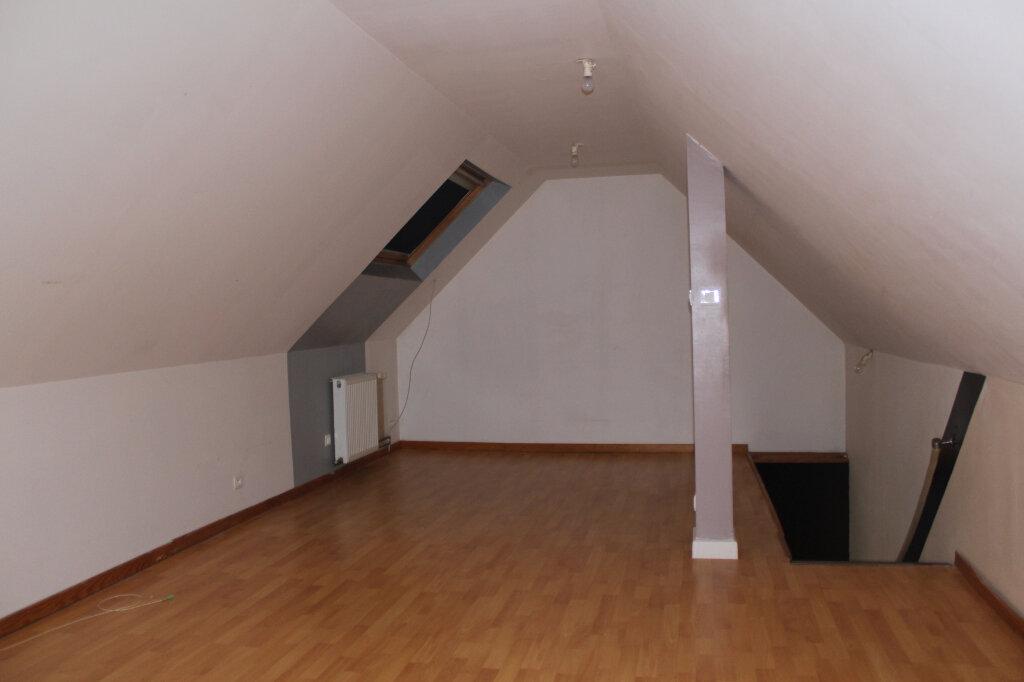 Maison à vendre 3 62m2 à Saint-Quentin vignette-4