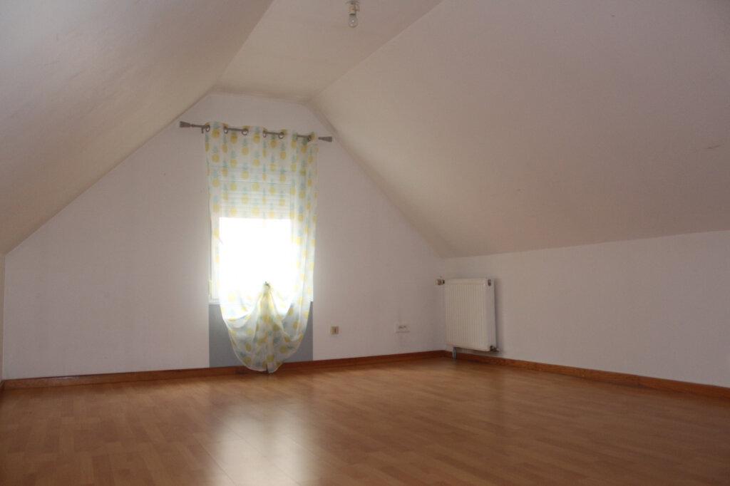 Maison à vendre 3 62m2 à Saint-Quentin vignette-5