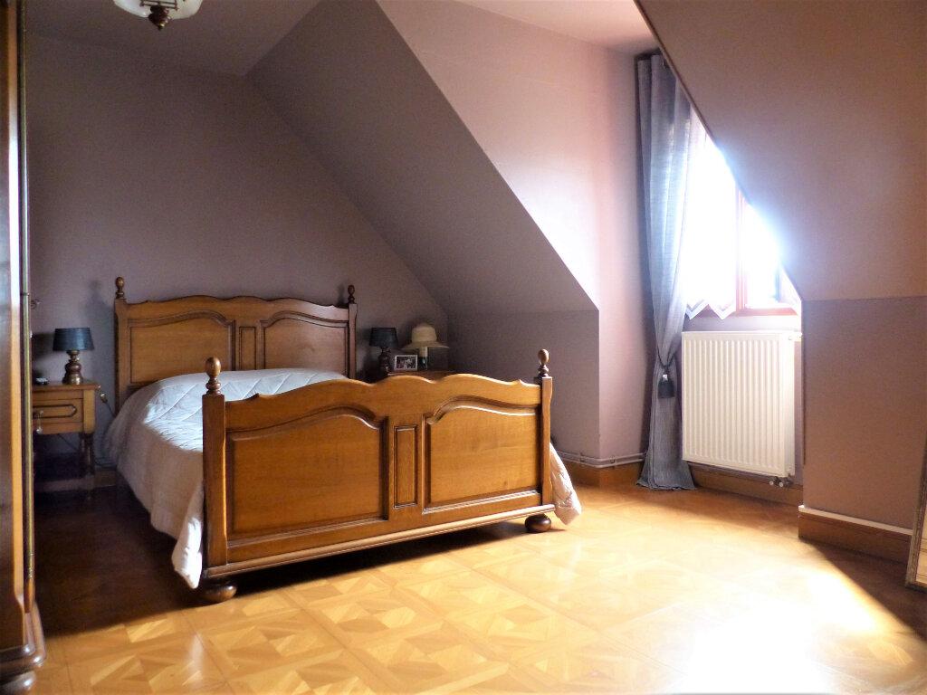 Maison à vendre 5 125m2 à Pontruet vignette-5