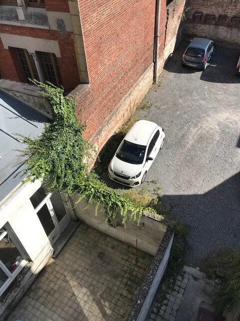 Appartement à louer 3 55m2 à Saint-Quentin vignette-6