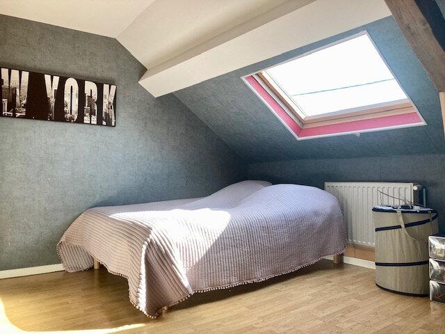 Maison à vendre 6 180m2 à Levergies vignette-11