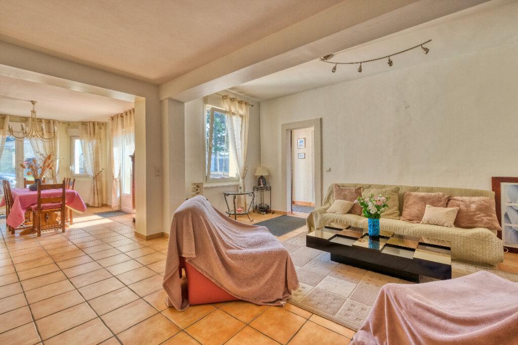 Maison à vendre 5 147.86m2 à Itancourt vignette-3