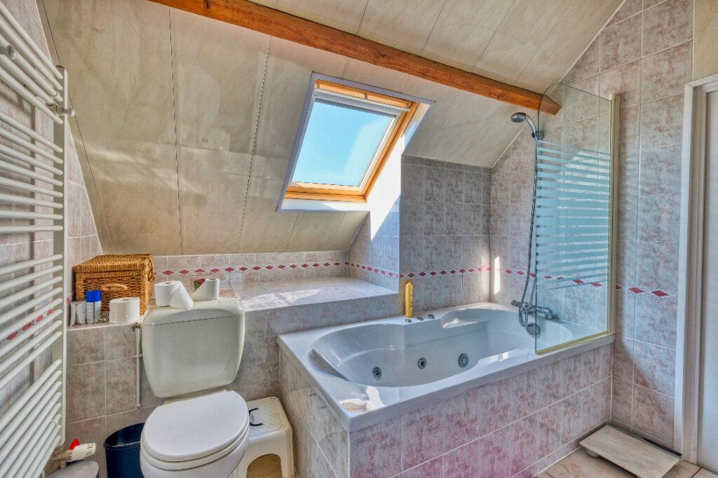 Maison à vendre 5 147.86m2 à Itancourt vignette-9