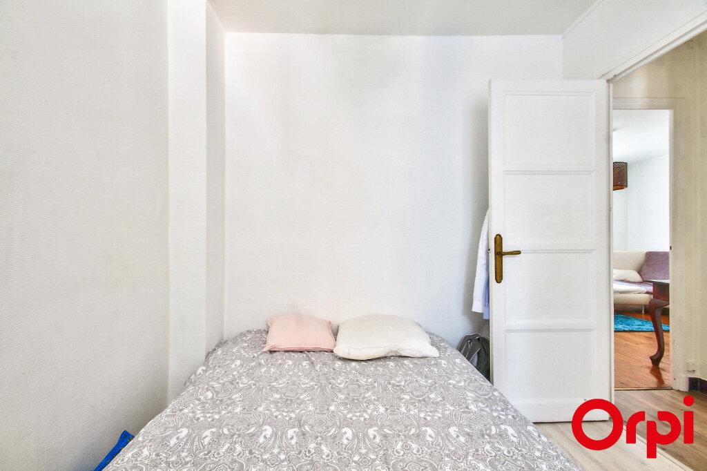 Appartement à vendre 3 53.07m2 à Lyon 4 vignette-3