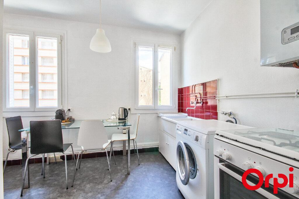 Appartement à vendre 3 53.07m2 à Lyon 4 vignette-4