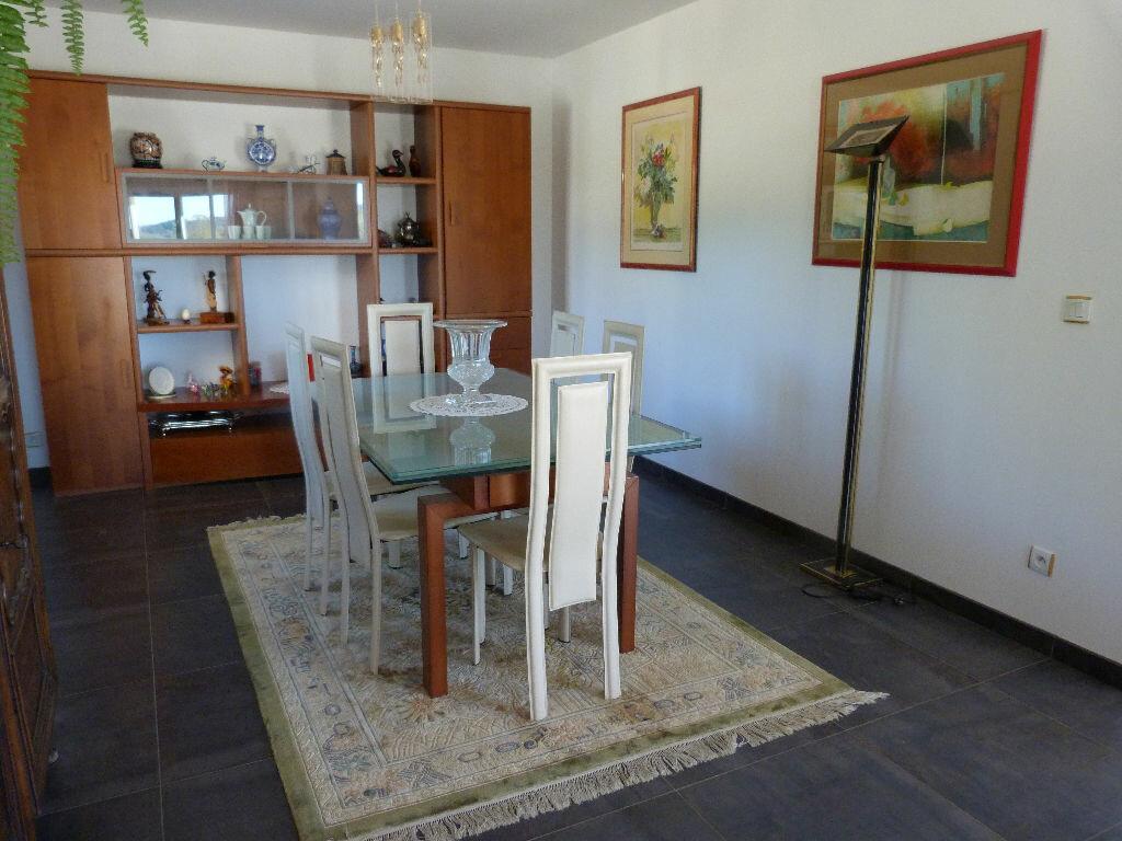 Maison à vendre 7 180m2 à Les Avenières vignette-4