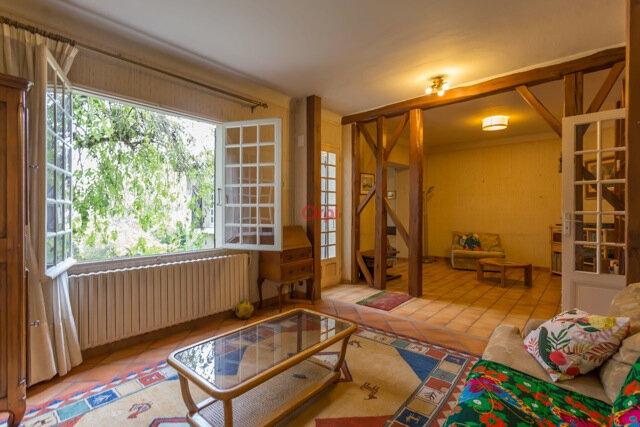 Maison à vendre 7 125m2 à Orsay vignette-3