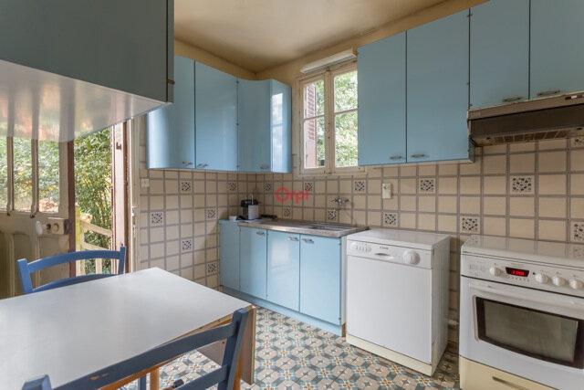 Maison à vendre 7 125m2 à Orsay vignette-4