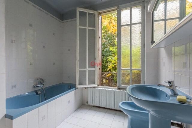 Maison à vendre 7 125m2 à Orsay vignette-5