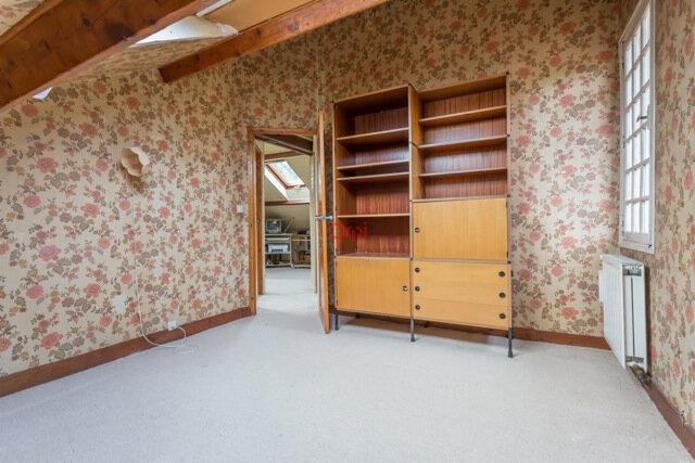 Maison à vendre 7 125m2 à Orsay vignette-7