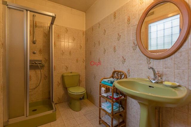 Maison à vendre 7 125m2 à Orsay vignette-8