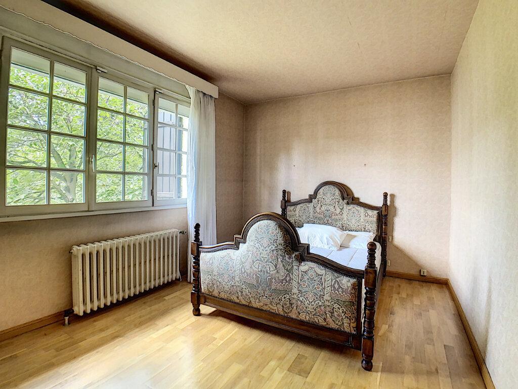 Maison à vendre 6 163m2 à Villebon-sur-Yvette vignette-4